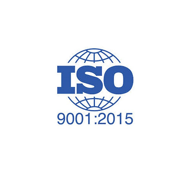 Hitecsa - Hitecsa and Adisa renew the ISO Quality Certificate: ISO 9001:2015