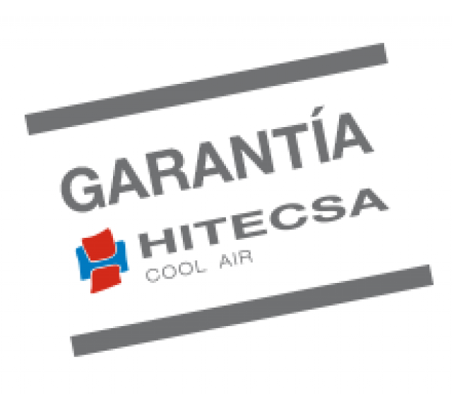 Hitecsa - 2016 GENERAL CUSTOMER SATISFACTION SURVEY