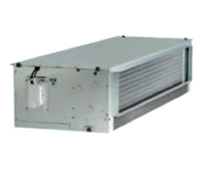 BSW  | FAN COIL HIGH PRESSURE